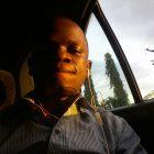 Olumuyiwa Eweobaja